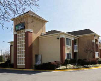 Extended Stay America - Washington, D.C. - Sterling - Dulles - Sterling - Building