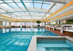 Grand Hyatt Shenyang - Shenyang - Pool