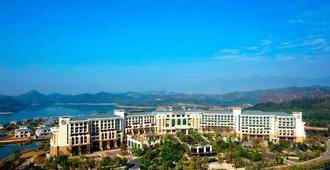 Sheraton Bailuhu Resort, Huizhou - Huizhou