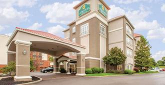 La Quinta Inn & Suites by Wyndham Cincinnati Airpt Florence - פלורנס