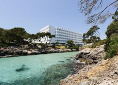 Aluasoul Mallorca Resort Adults Only - Cala d'Or - Building