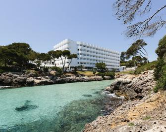 AluaSoul Mallorca Resort - Adults only - Cala d'Or - Gebäude