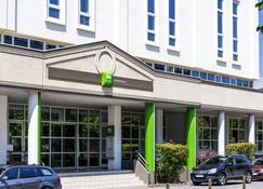 Ibis Styles Antony Paris Sud - Antony - Building