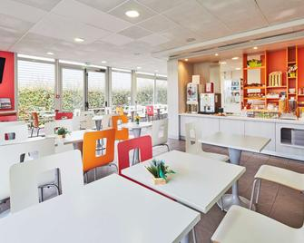 Premiere Classe Avignon Sud - Parc des Expositions - Avignon - Restaurant
