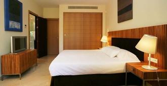 Deluxe Villas Don Carlos Resort - Marbella - Bedroom