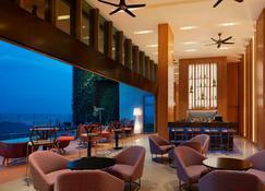 Sheraton Petaling Jaya Hotel - Petaling Jaya - Lounge