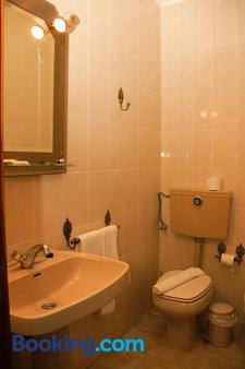 Sao Neutel - Chaves - Bathroom