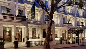 100 Queen's Gate Hotel London, Curio Collection by Hilton - London - Building