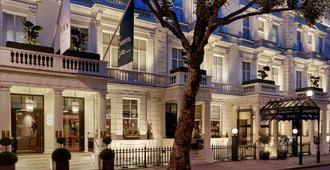 100 Queen's Gate Hotel London, Curio Collection by Hilton - Lontoo - Rakennus