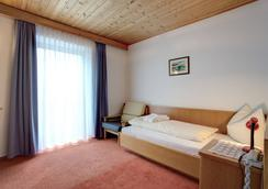 Zirm Good Life Hotel - Laives/Leifers