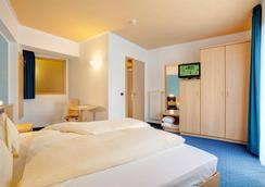 Zirm Good Life Hotel - Laives/Leifers - Bedroom