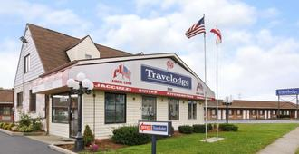 Travelodge by Wyndham Niagara Falls - Niagara Falls