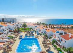 Sunset View Club by Diamond Resorts - San Miguel De Abona - Pileta