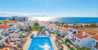 Sunset View Club by Diamond Resorts - San Miguel De Abona - Piscina