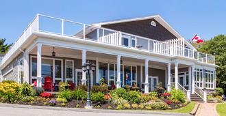 Comfort Inn - Halifax