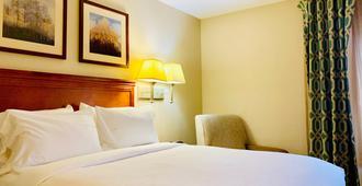 Candlewood Suites Hot Springs - Hot Springs