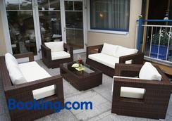 Hotel Himmelreich - Wals-Siezenheim - Lounge