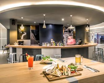 ibis Bangkok Impact - Mueang Nonthaburi - Ресторан