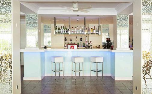 Universal Hotel Florida - Only Adults - Magaluf - Bar