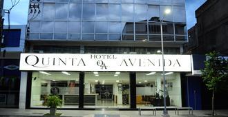 Hotel Quinta Avenida - Cúcuta