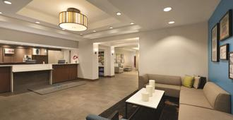 Hyatt House Miami Airport - Mai-a-mi - Hành lang