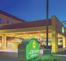 La Quinta Inn & Suites by Wyndham Boise Towne Square