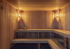 Adina Apartment Hotel Wollongong - Wollongong - Spa