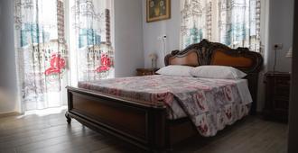 Le camere di Gio - Alba - Bedroom