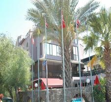 Tropic Marina