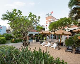 Hotelday+ Kenting - Hengchun