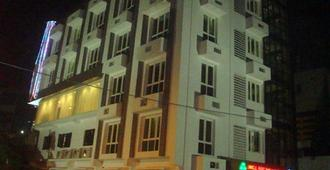 Hotel Hilltop International - Port Blair