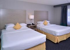 Best Western Westgate Inn - York - Bedroom