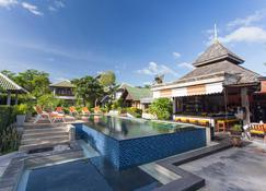 Samui Honey Cottages Beach Resort - Самуи