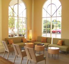 La Quinta Inn & Suites by Wyndham Sarasota Downtown