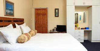 Unique Bed and Breakfast - Harare