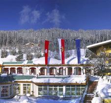 Hotel Gründlers
