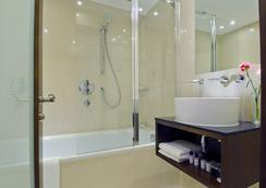 Park Grand London Kensington - London - Bathroom