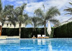 Hotel La Gastrocasa - Adults Only - Gandia - Pool