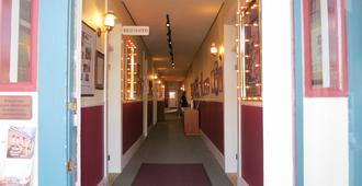 The Leland House & Rochester Hotel - Durango