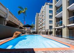 Riverside Hotel Southbank - Brisbane - Zwembad
