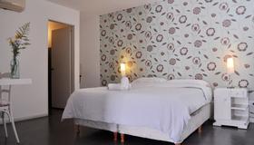 Boho Rooms - Buenos Aires - Habitación