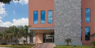 Best Western PLUS Nuevo Laredo Inn & Suites - Nuevo Laredo