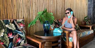 夏威夷白沙酒店 - 檀香山 - 檀香山
