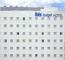 ibis budget Iquique