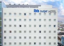 ibis budget Iquique - Iquique - Building