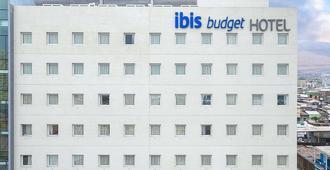 ibis budget Iquique - Iquique - Edificio