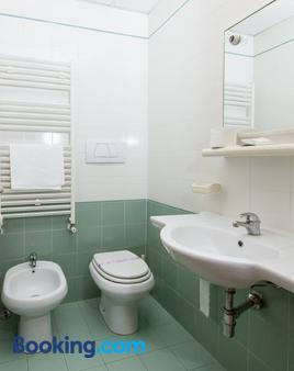Casa Betania - Pisa - Bathroom