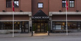 Scandic Bodø - Bodö