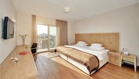 Dioklecijan Hotel & Residence - Split - Bedroom