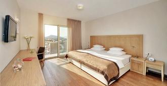 Dioklecijan Hotel & Residence - Split - Chambre